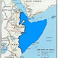 صورة توضيحيه لشبة الجزيرة الصومالية.jpg