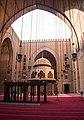 مسجد و مدرسة السلطان حسن - Mosque and school of Sultan Hassan.jpg