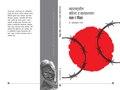 महाराष्ट्रातील महिला व बालकल्याण दशा आणि दिशा (Maharashtratil Mahila va Balkalyan Dasha va Disha).pdf