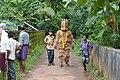 കുമ്മാട്ടി Kummattikali 2011 DSC 2788.JPG