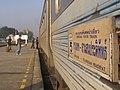 รถไฟไปสถานีรถไฟสวนสนประดิพัทธ์ - panoramio - SIAMSEARCH (1).jpg