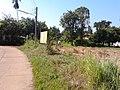 หมู่บ้าน นาพิพาน ต.ปะโค เมือง หนองคาย - panoramio (3).jpg