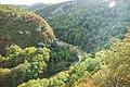 წყალწითელას ხეობა - Tskaltsitela Gorge Natural Monument.jpg
