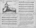 """""""Vindobona"""". Die Perle von Oesterreich! (Duett).png"""