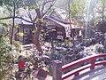 三瀧寺(茶屋空点庵) - panoramio.jpg