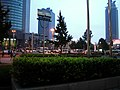 五四广场附近 - panoramio.jpg