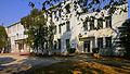 华南农业大学,外语学院旧址 - panoramio.jpg