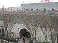 南京中华门城堡 - panoramio (4).jpg