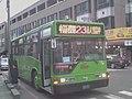 台中市公車506-AC.jpg