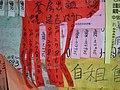 台北市小廣告攝影 - panoramio - Tianmu peter (1).jpg