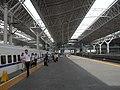 合肥市火车站 - panoramio (3).jpg