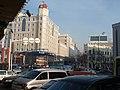 哈尔滨街景-经纬街上 - panoramio - 江上清风1961 (1).jpg