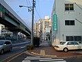 大井町 - panoramio.jpg
