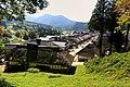 大内宿 - panoramio (13).jpg