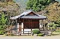 大覚寺 - panoramio.jpg
