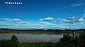 天光云影照波明 - panoramio.jpg