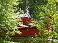 宇陀市菟田野大神 神御子美牟須比命神社 Miwamikomimusuhime-jinja, Utano-Ōgami 2011.6.03 - panoramio (1).jpg