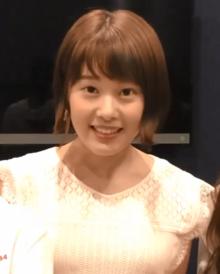 小坂井祐莉絵 - Wikipedia