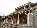 布農族文化館 Bunun Cultural Museum 14.jpg