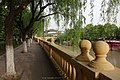 广元滨河路 bin he lu - panoramio.jpg