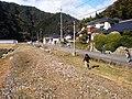 廃線跡 - panoramio.jpg