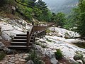 彩石溪地质游览步道 - Colorful Stone Stream Geotrail - 2012.06 - panoramio (1).jpg