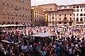 意大利佛罗伦萨 Firenze, Italia Florenz, Italien Florence, Italy Cina Xinjiang, Urumqi il benvenuto alla visita della città China Xi - panoramio (30).jpg