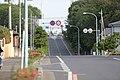 所沢 南向き - panoramio.jpg