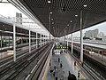 无锡站站台20200913 01.jpg