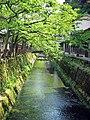 木屋町 - panoramio (4).jpg