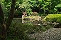 東高根森林公園 - panoramio (34).jpg