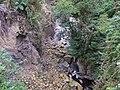 石門峽谷 Shimen Valley - panoramio.jpg