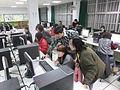 社區親子共學營電腦班夜間上課照片 488.jpg
