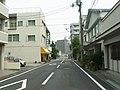 福屋旅館前 - panoramio.jpg