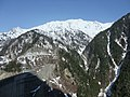 立山 - panoramio (1).jpg