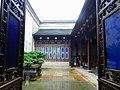 胡雪巖故居 Former Residence of Hu Xueyan - panoramio.jpg