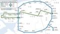 臺南市區先進公共運輸系統路線圖2.pdf