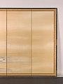 芦雁図屏風; 柳に水上月図屏風-Goose and Reeds; Willows and Moon MET DP704985.jpg