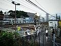 花月園前駅 - panoramio.jpg