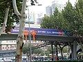 西安国际马拉松之含光路南段 15.jpg