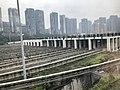 重庆轨道交通3号线车辆段 2137.jpg