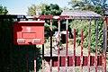 野宮神社 嵐山 Kyoto Japan Agfa Vistaplus Nikon Fm2 (161636467).jpeg
