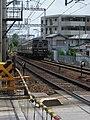 阪急電車 - panoramio.jpg