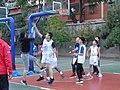 陕师大附中分校篮球赛 18.jpg