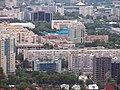 카자흐스탄 알마티 - panoramio.jpg