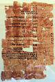 -1865 Brief mit Ankündigung des Frühaufgangs des Sirius anagoria.JPG