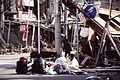 -19950117 Great Hanshin-Awaji Earthquake (HD) (4478778647).jpg