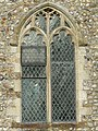 -2019-01-14 Window in south elevation, Saint Michael and All Angels, Sidestrand (4).JPG
