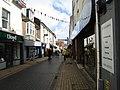 -2019-04-25 Fore Street, Brixham, Devon (1).JPG