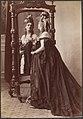 -Countess de Castiglione, from Série des Roses- MET DP205221.jpg